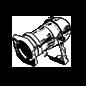 icon Scheinwerfer