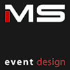 MS Eventdesign