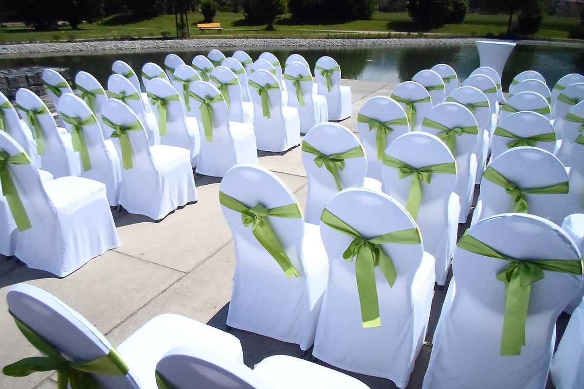 Ms eventdesign hochzeiten stuhlhussen for Hussen hochzeit