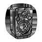icon Tontechnik Lautsprecher