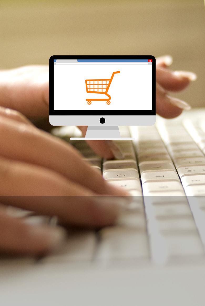 Feld Online Shop