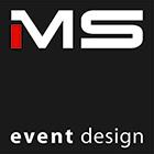 MS-Eventdesign Logo